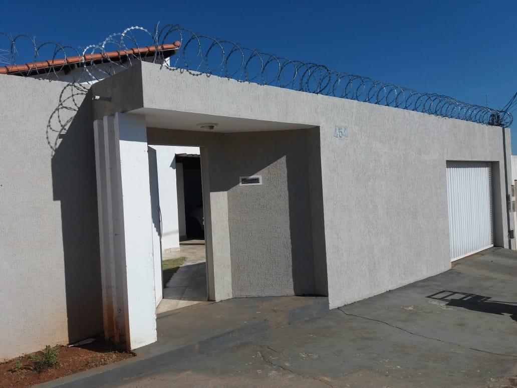 Vende-se casa OPORTUNIDADE DE NEGÓCIO