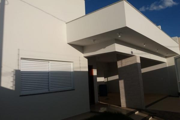 Imóvel residencial  Bairro Belvedere